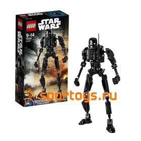 Lego Star Wars K-2SO 75120