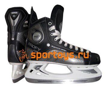 10626_konki-hokkeynyie-sk-profy-5000-lux