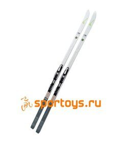 Лыжи Fischer SPIDER 62 CROWN N50518
