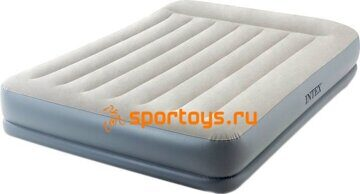 64118-naduvnoj-matras-intex-pillow-rest-mid-rise-airbed-152kh203kh30-queen-so-vstroenym-nasosom-45862-1.800x600w