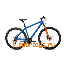 "Велосипед Forward 29"" SPORTING 2.0 Disc"