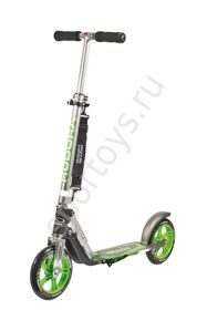 HUDORA Big Wheel GS 205
