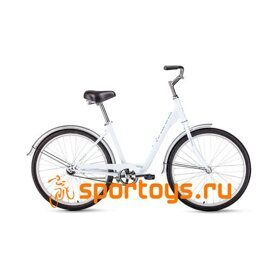 "Велосипед 26"" Forward Grace 26 1.0 19-20 г"