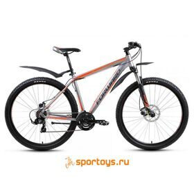 "Велосипед 29"" Forward Next 2.0 Disc"