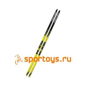 Лыжи Fischer CRS SKATE IFP N25117